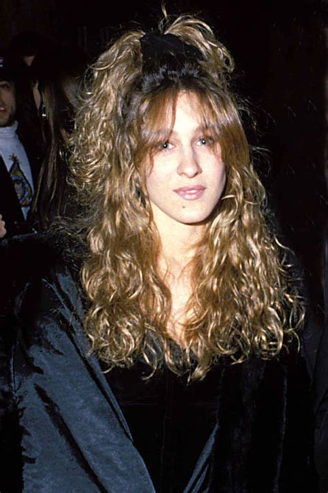 90s Womens Hairstyles by 90s Hair Fashion