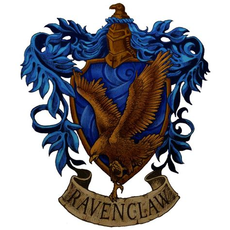 30 best images about ravenclaw hogwarts house harry