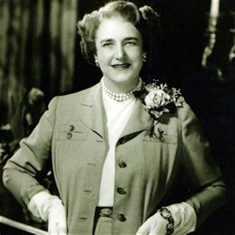 dorothy draper 17 best images about 20th century lady interior