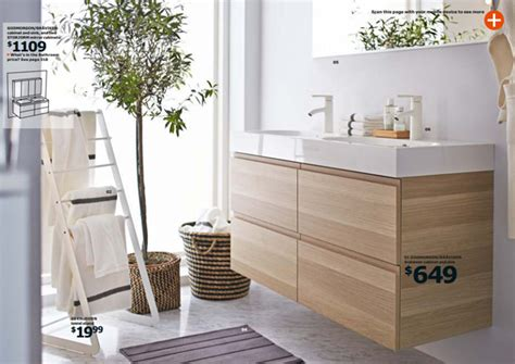 ikea bathroom sets ikea bathroom furniture 2015