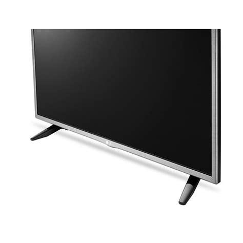 Lu Led Lg 32 Inch lg 32 inch led tv 32lh510 kopen bcc nl