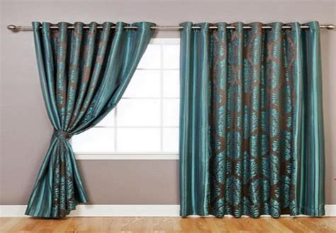 Width Of Curtains For Windows Click Picture To Enlarge