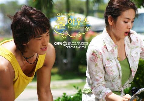 film korea full house episode terakhir 17 best images about full house on pinterest korean