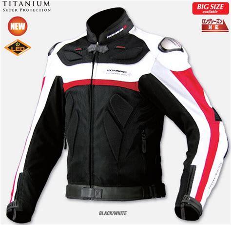 Jacket 021 2 Jk Ga996 jk 021 motorcycle jacket popular brands titanium racing suit road cycling clothing s