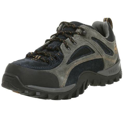 Timberland Ring Safety timberland pro s 61009 mudsill low steel toe oxford