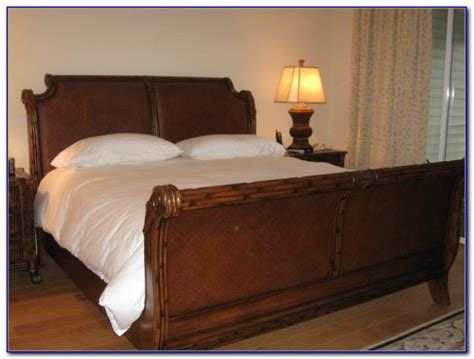 National Furniture Bedrooms National Furniture National Bedroom Furniture