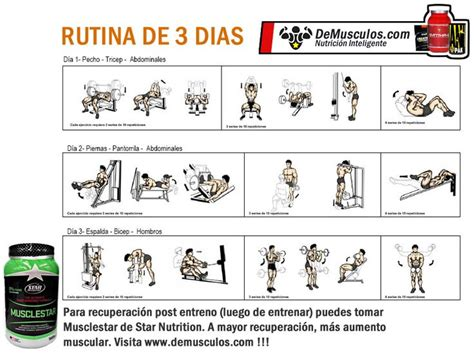 17 best images about gimnasio en casa on home 17 best images about ejercicios on curls