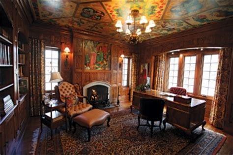 fashion home interiors houston housewalk will spotlight tudor revival architecture in