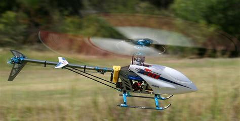 Heli Flying To Sky Tanpa Remote 5 best rc helicopters large small 2018 models included unleash the bot