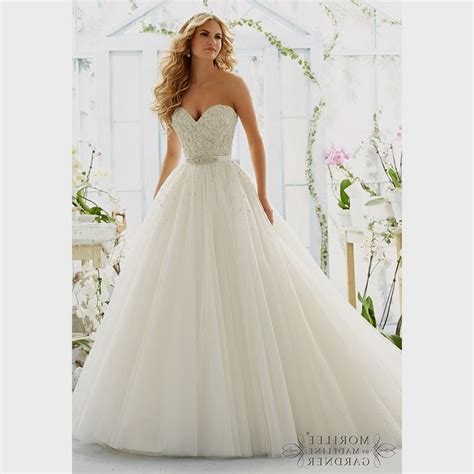 Dress Princes 2016 princess wedding dresses naf dresses
