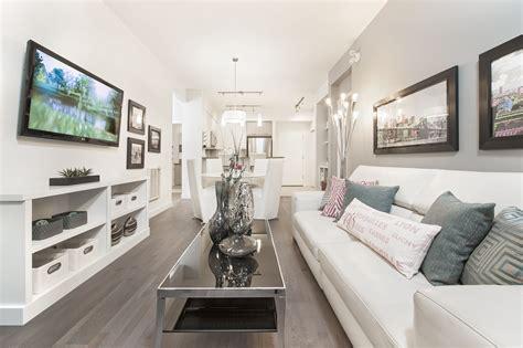 amazing Small Living Room Ideas With Tv #4: d4df42dc9e320834c0e0bcab75db2314.jpg