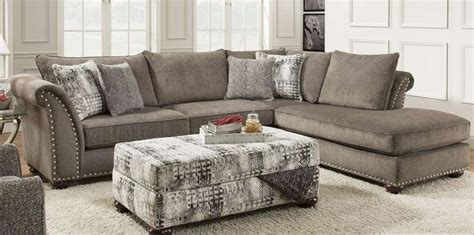 ffo sectionals 175 best sofas loveseats images on pinterest
