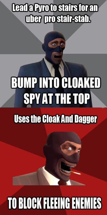 Funny Tf2 Memes - 146 best team fortress 2 images on pinterest tf2 memes