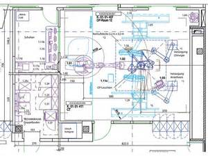 operating room floor plan layout 12 best images about operating room on pinterest duke operating room nurse and bays
