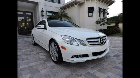 2011 mercedes e350 for sale 2011 mercedes e350 coupe amg sport for sale by auto