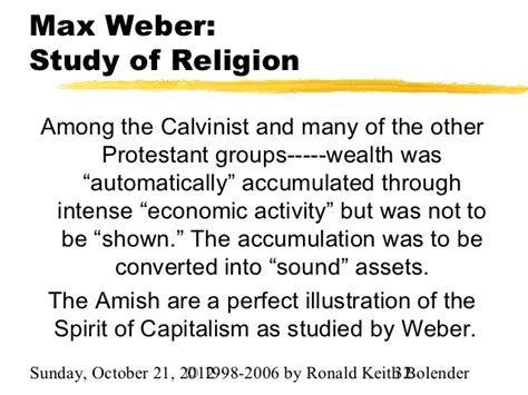 the spirit of early evangelicalism true religion in a modern world books max weber