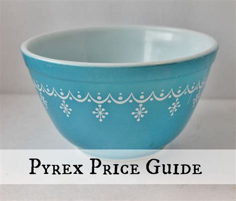 new year mixing dish 17 best images about pyrex other fabulous dishes on