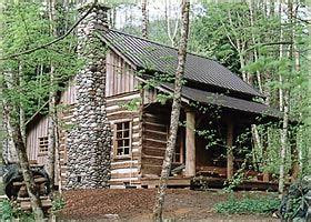Reclaimed Log Cabins For Sale by 1000 Ideas About Log Cabins For Sale On