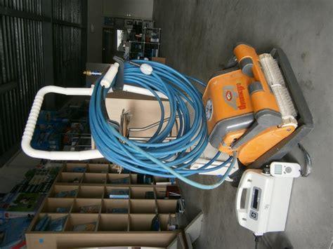 Robot Thunder Ri pulitori elettronici per piscina prezzi e sconti