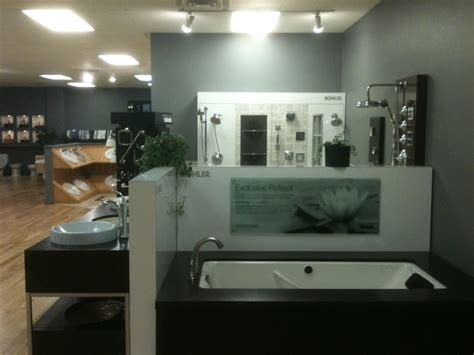 bathroom showroom denver 30 best images about our denver showroom on pinterest