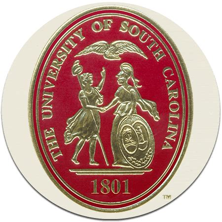 Columbia Mba Class Ring by Of South Carolina Graduation Announcements