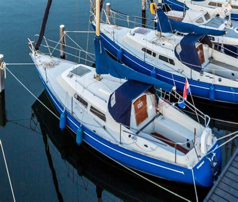 open zeilboot huren veerse meer boot huren zeeland de arne ideaal gelegen aan het