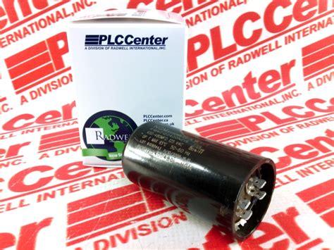 ngm capacitors uk ngm capacitor distributors 28 images ng company profile history sterling seal and supply bc