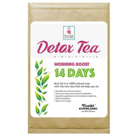 Herb Detox Tea Results by Weight Loss Products Liposunix Hifu Slimming