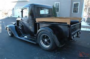 1934 chevy truck rat rod picture car locator 2016 car