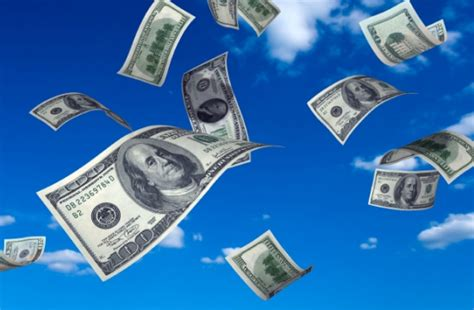best 3 strategies to maximize your affiliate commissions overnight