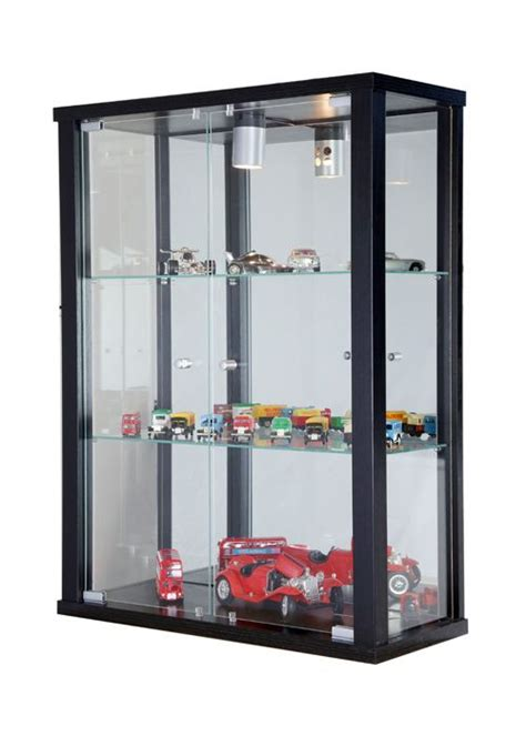 small wall mounted display cabinets 25 best ideas about wall mounted display on