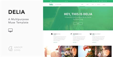 muse themes facebook preview delia multipurpose muse template by andergoig themeforest