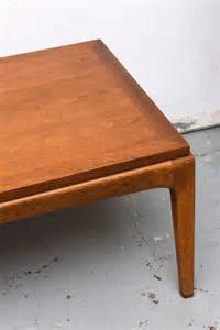 furniture serial number lookup furniture table styles