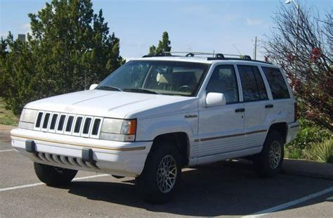 2002 Jeep Grand Laredo Owners Manual Pdf 17 Best Images About Cars I Ve Had On Texting