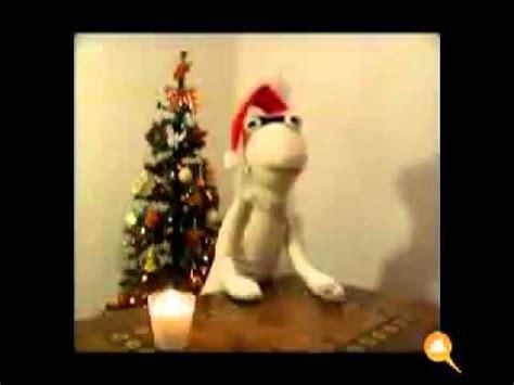 imagenes de navidad graciosos canciones de navidad chistoso youtube