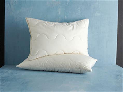 natura ultimate pillow review