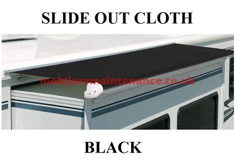 slide out topper awnings american motorhome rv slideout awning replacement cloth