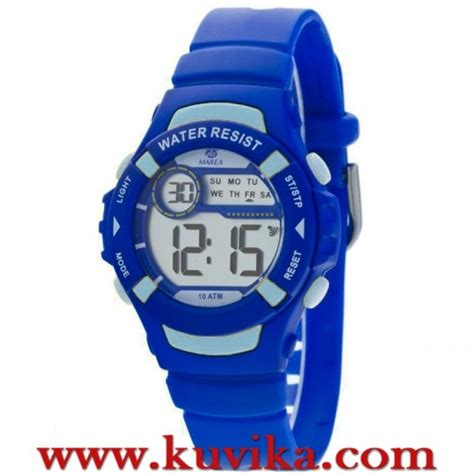 for kid marea b25133 4 the best price here