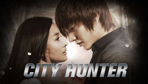 film semi telenovela city hunter watch full episodes free on dramafever