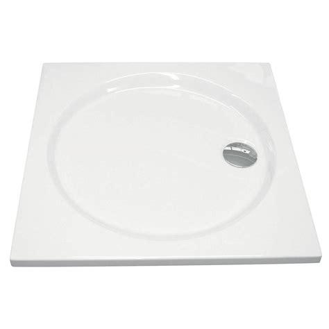 piatto doccia 70 x 70 dettagli prodotto k1977 piatto doccia in acrilico