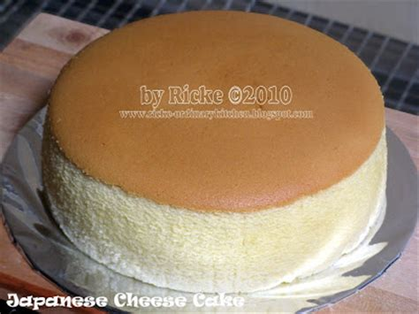 video membuat japanese cheese cake just my ordinary kitchen japanese cheese cake jcc