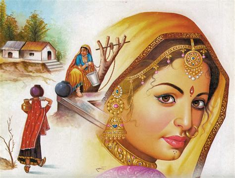 wallpaper rajasthani girl quotes on wives tamil and vedas