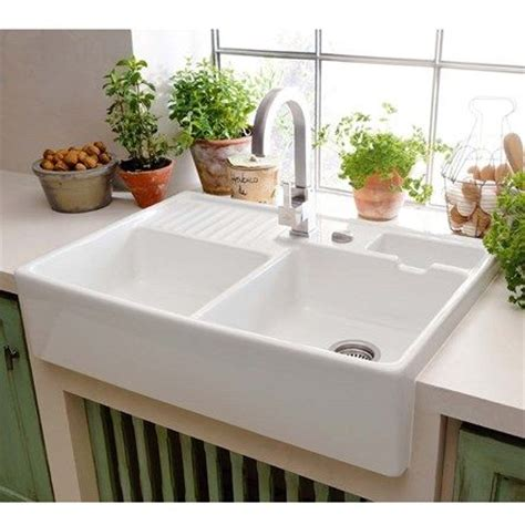 great compact kitchen island with belfast sink and a 17 best ideas about belfast sink on pinterest shaker