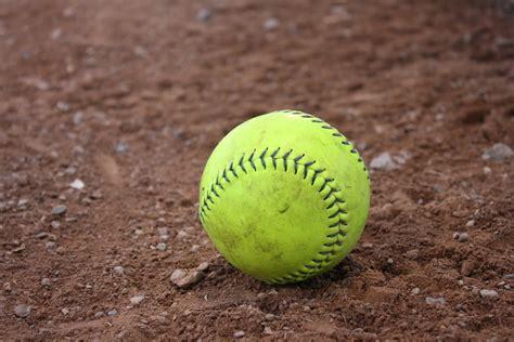 softball images free photo baseball softball clay free image on
