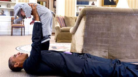 sean spicer obama portrait president obama s 2015 through the lens of his