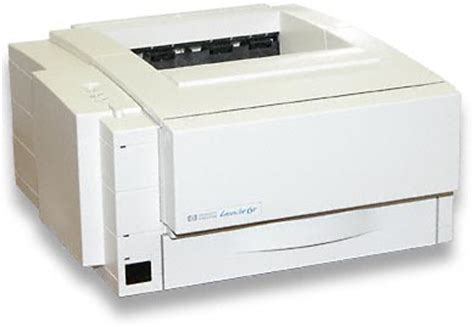 laserjet printable area c3150a 5p laserjet hp printer c3150a refurbished