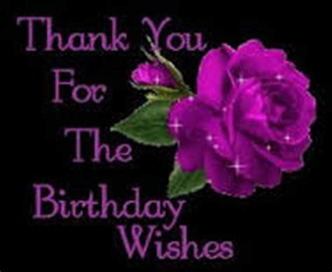Birthday Wishes Reply With Thanks Quotes Birthday Wishes Reply Letter