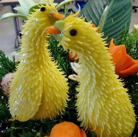 vegetable carving fruit and vegetable carving android apps on play