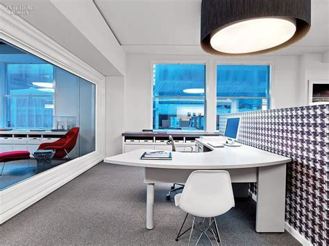 53 best professional office images on pinterest design