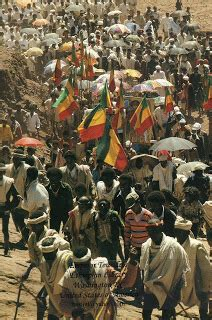 culture of ethiopia wikipedia the free encyclopedia ethiopedia or encyclopedia for ethiopia dula s the